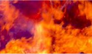 Aarde, water, vuur en lucht